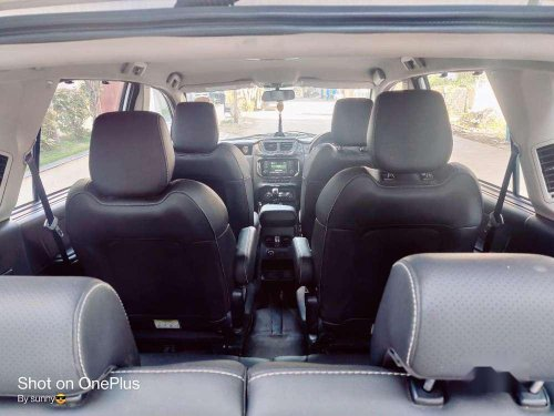 Used 2018 Tata Hexa MT for sale in Hyderabad