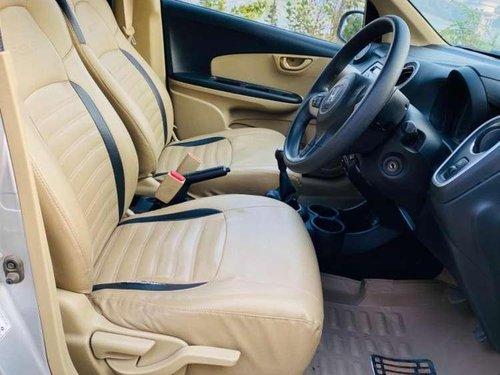 Used Honda Mobilio 2014 MT for sale in Surat