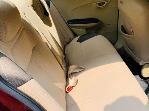 Used 2016 Honda Amaze MT for sale in Coimbatore