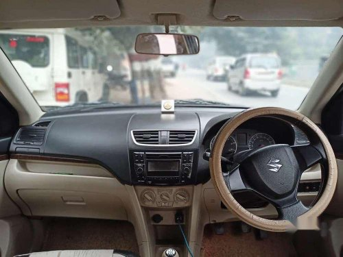 Used 2015 Maruti Suzuki Swift Dzire MT for sale in Gorakhpur
