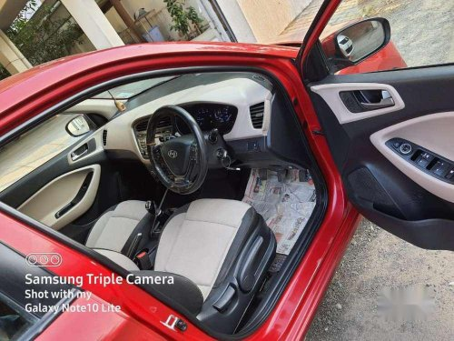 Used Hyundai Elite i20 2014 MT for sale in Ahmedabad