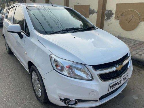 Used 2014 Chevrolet Sail MT for sale in Jalandhar