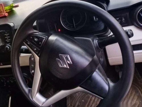 Used Maruti Suzuki Ignis 2018 MT for sale in Dehradun