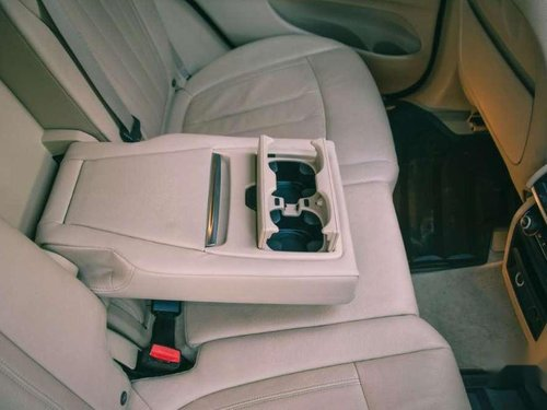 Used 2018 BMW X5 AT for sale in Gurgaon