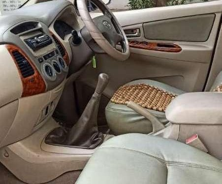 Used Toyota Innova 2007 MT for sale in Nagar