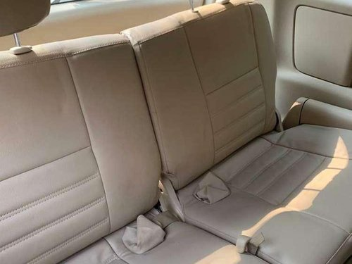 Used Toyota Innova 2007 MT for sale in Mumbai