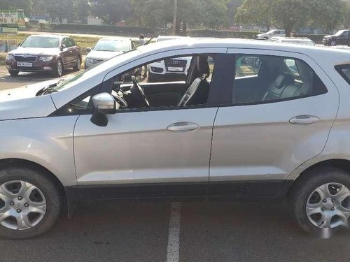 Used Ford EcoSport 2014 MT for sale in Chandigarh