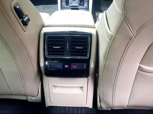 Used 2016 Skoda Superb AT for sale in Mumbai