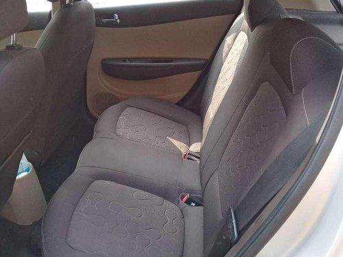 Used Hyundai i20 Magna 1.2 2012 MT for sale in Nashik