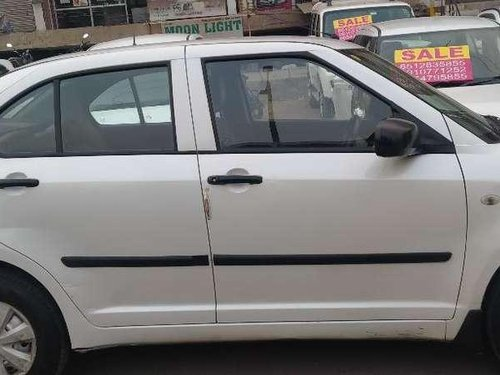2011 Maruti Suzuki Swift Dzire MT for sale in Ghaziabad