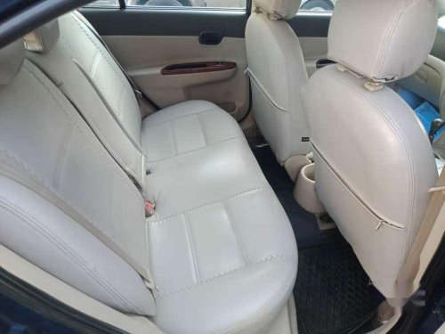 Used Hyundai Verna CRDi 1.6 SX Option 2008 MT in Nagar