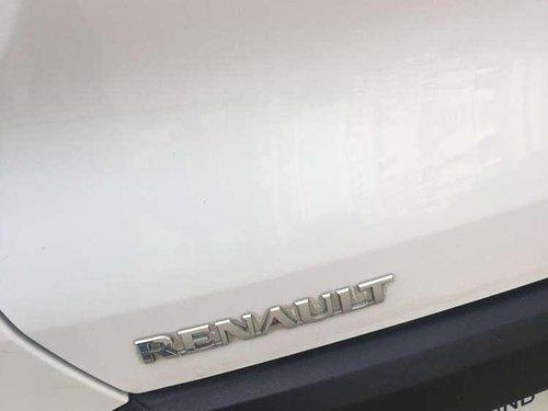 Used 2017 Renault Kwid MT for sale in Ahmedabad