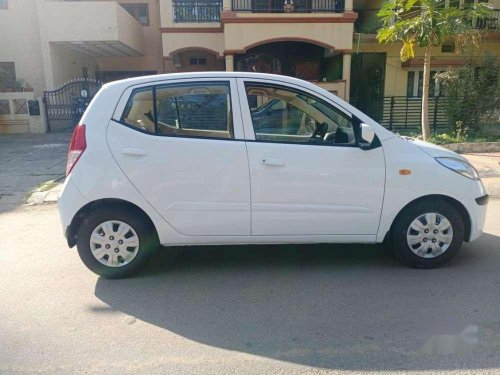 Hyundai i10 Magna 1.2 2008 MT for sale in Nagar -9