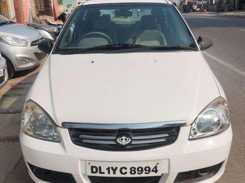 Used 2012 Tata Indica eV2 MT for sale in Dhuri