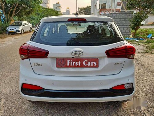 Hyundai Elite i20 Asta 1.2 2019 AT for sale in Nagar -3