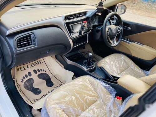 Used 2014 Honda City MT for sale in Gurgaon