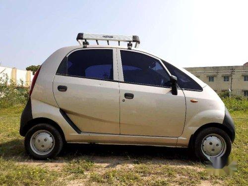 Used Tata Nano CX 2012 MT for sale in Sivakasi