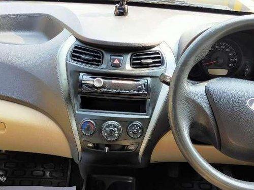 Used 2012 Hyundai Eon Era MT in Visakhapatnam
