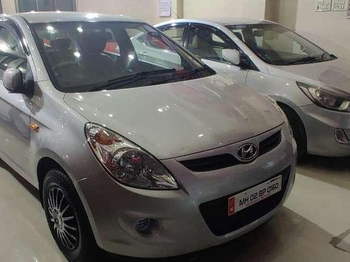 Used 2009 Hyundai i20 MT for sale in Thane