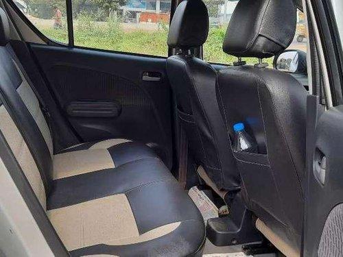 Used 2015 Maruti Suzuki Ritz MT for sale in Guntur