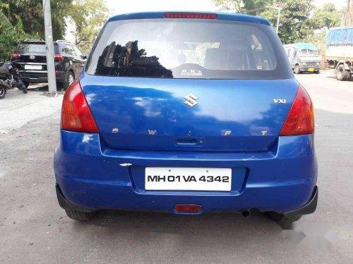 Used Maruti Suzuki Swift 2006 MT for sale in Pune