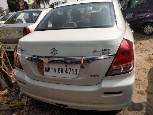 Maruti Suzuki Swift Dzire 2009 MT for sale in Sangli