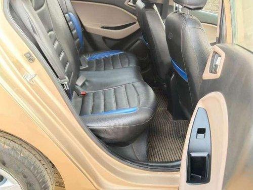 Used Hyundai Elite i20 Magna 1.2 2014 MT for sale in Raipur