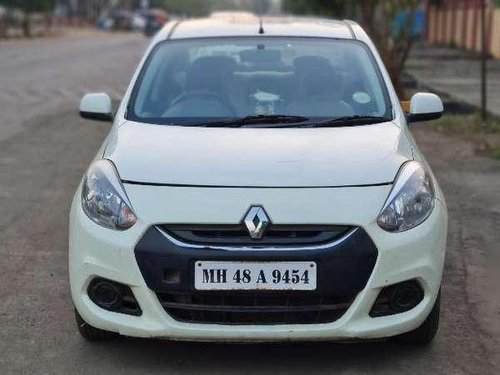 Used Renault Scala RxL 2012 MT for sale in Thane