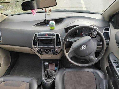 Used Hyundai i20 Magna 1.2 2014 MT for sale in Siliguri