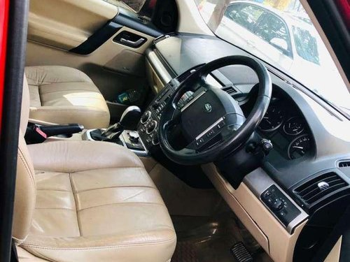 Used Land Rover Freelander 2 HSE 2012 AT for sale in Mumbai