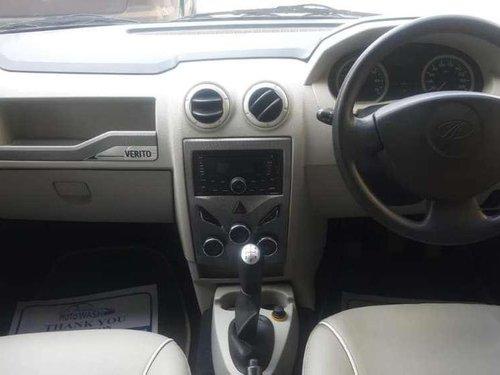 2012 Mahindra Verito 1.5 D6 MT for sale in Chennai