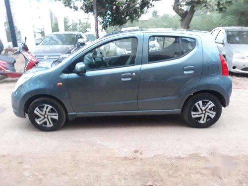 Used 2010 Maruti Suzuki A Star MT for sale in Chandrapur
