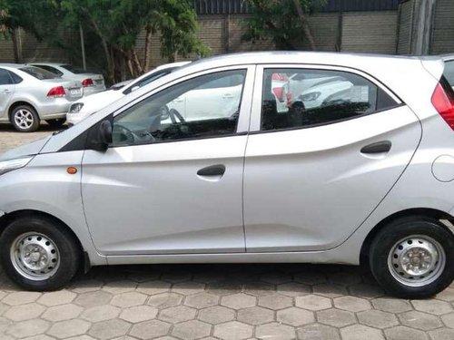 Used 2014 Hyundai Eon MT for sale in Chennai
