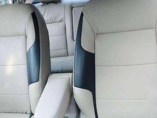 Used 2012 Volkswagen Vento MT for sale in Noida