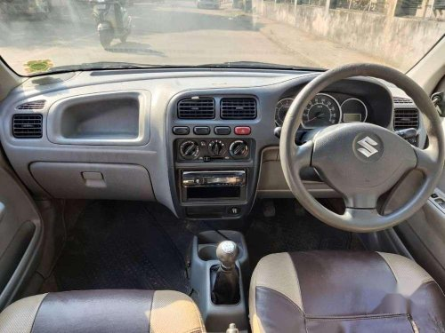 Maruti Suzuki Alto K10 VXI 2010 MT for sale in Ahmedabad