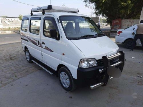 Used 2016 Maruti Suzuki Eeco MT for sale in Vijapur
