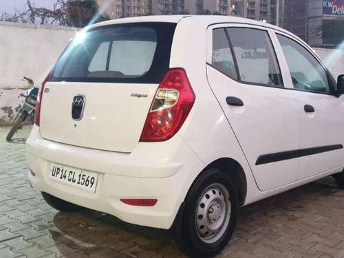 Used Hyundai i10 Magna 2014 MT for sale in Ghaziabad