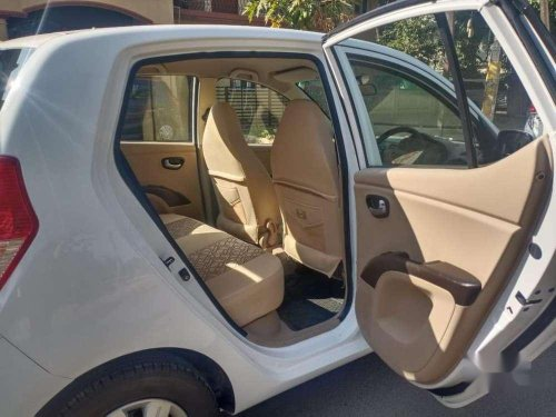 Hyundai i10 Magna 1.2 2008 MT for sale in Nagar -1