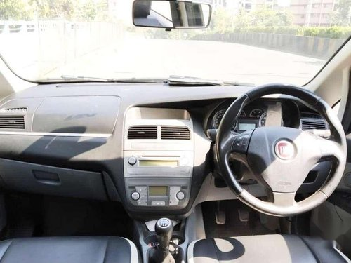 Used 2013 Fiat Punto MT for sale in Mumbai