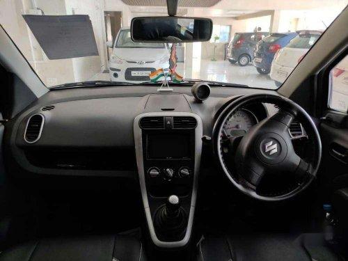 Used Maruti Suzuki Ritz 2013 MT for sale in Pune