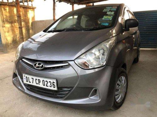 Used 2012 Hyundai Eon Era MT for sale in Kolkata