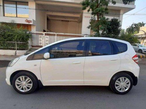 Used 2010 Honda Jazz MT for sale in Rajkot
