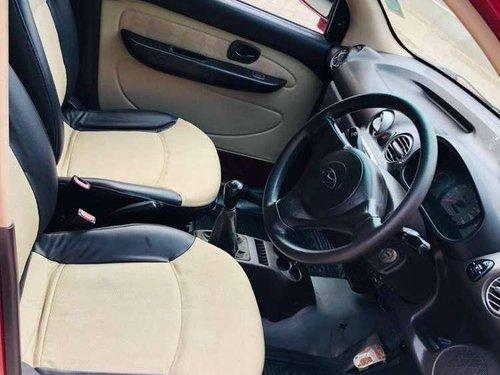 Hyundai Santro Xing GL 2010 MT in Perumbavoor