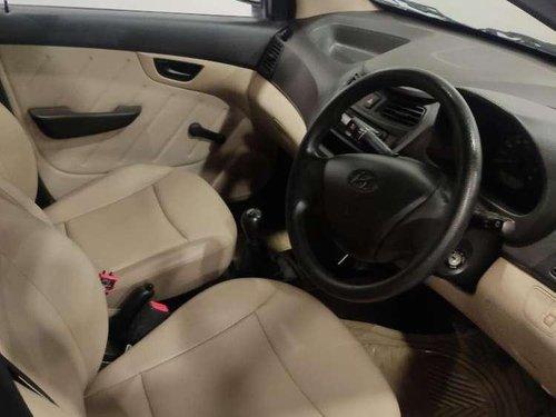 Used Hyundai Eon D Lite 2017 MT for sale in Kolkata