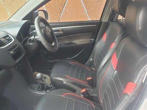Used Maruti Suzuki Swift 2014 MT for sale in Chennai