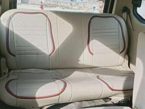 Used 2013 Chevrolet Enjoy MT for sale in Ahmedabad
