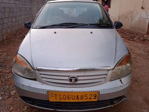 Used 2015 Tata Indica V2 MT for sale in Hyderabad