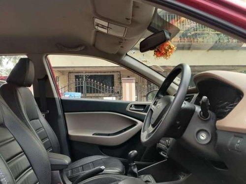 Used Hyundai i20 2016 MT for sale in Goregaon