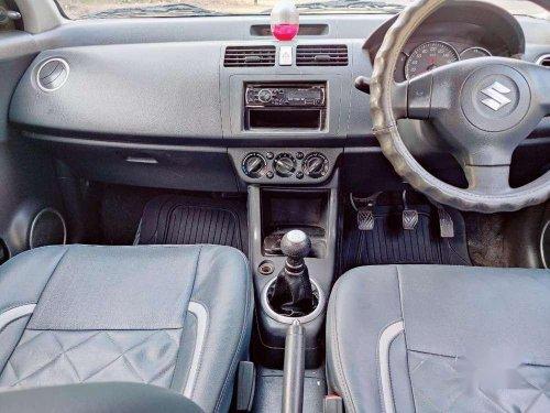 Used Maruti Suzuki Swift VDI 2010 MT for sale in Pune