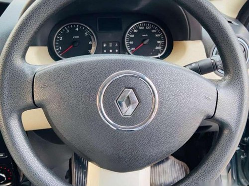 Used 2013 Renault Duster MT for sale in Gurgaon